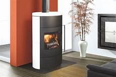 poele à bois meilleur rapport qualité prix poele fonte flamme prix