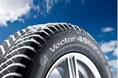 Goodyear Vector 4 Seasons Pneus 201 Quipement Forum