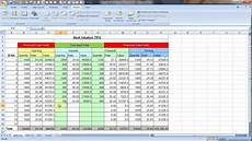 excell sheets how to lock unlock excel sheet cells range easily youtube