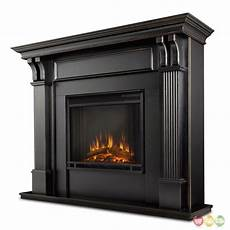Indoor Heater Fireplace indoor electric led heater fireplace in white