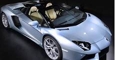 2014 lamborghini aventador lp700 4 roadster review cars review sophisticated cars lamborghini aventador lp700 4 roadster 2014
