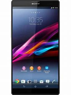 sony xperia zx price in india reviews specifications pictures video price drops online
