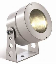 spot exterieur led mini spot led 3w cree ip68 bf light ref bf1020