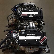 how do cars engines work 2000 acura integra seat position control 2000 usdm acura integra gsr b18c1 2000 usdm honda civic