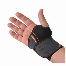 Universal Adjustable Wrist by Aidapt Universal Adjustable Wrist Support