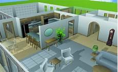 architecte 3d platinium 2017 le logiciel ultime d