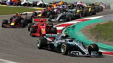 formel 1 china f1 grand prix start time tv channel live