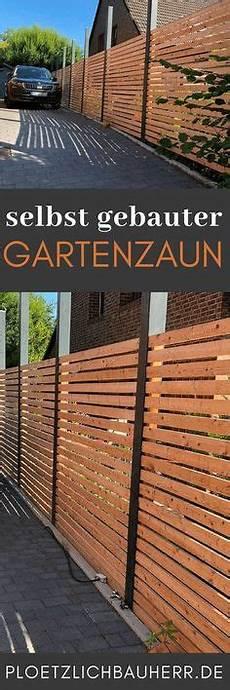 Die 85 Besten Bilder Hofeinfahrt Gartenhaus