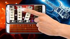 best guitar app best electric guitar android apps on play