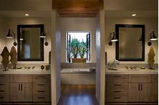 Bathroom Ideas His And Hers his and hers lifestyle home