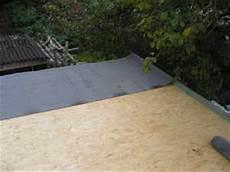dachdecken mit dachpappe hochwertige baustoffe carport dach decken dachpappe