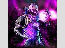 Steam Workshop :: Fortnite   Raven