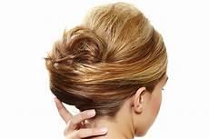 easy up hairstyles for shoulder length hair 10 easy glamorous updos for medium length hair