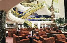 msc splendida web the top 30 largest cruise ships size does matter