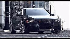 Audi Rs8 by Audi Rs8 2013