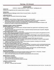 write my essay neuro nurse resume
