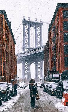 winter in the city iphone wallpaper winter iphone wallpaper
