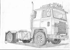 Ausmalbilder Lkw Scania Kleurplaat Scania V8 Kermis Kleurplaten Kleurplatenl