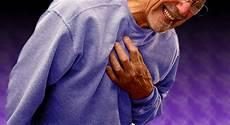 schwitzen bei kleinster anstrengung herz herzklappenfehler herzklappeninsuffizienz