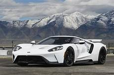 Ford Gt 2017 - 2017 ford gt drive review autotrader