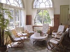 design sunroom sunroom
