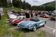Corvette Treffen 2018 - fotos berichte 252 ber cars oldtimer vintage cars