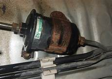 2009 Tacoma Fuel Filter Location by Toyota Tacoma 1996 To 2015 How To Replace Fuel Filter