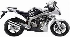 Modifikasi Rr 2010 by Spesifikasi Honda Cbr 250 Rr 2010 Info Foto Gambar