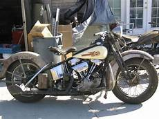 Harley Davidson Indian Motorcycle by Belinfante Indian Motorcycles 1936 Harley Davidson