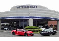 gary force acura bbb business profile gary force acura