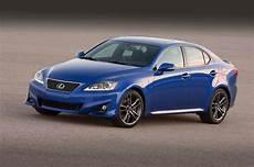 2013 lexus f sport 2013 lexus is350 reviews and rating motor trend