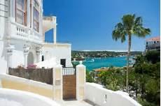 Wohnung Lanzarote Kaufen by Immobilien In Formentera Kaufen H 228 User Wohnungen