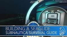 door codes subnautica subnautica news 20 subnautica
