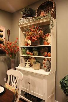 Decorating Ideas For Rooms by 51 Beautiful And Cozy Fall Dining Room D 233 Cor Ideas Digsdigs