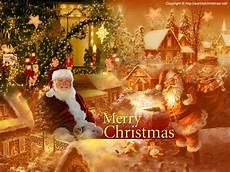 santa claus wallpaper think smart ヘ ヘ ノ ノ free santa claus wallpaper merry christmas