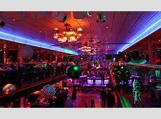 Hornblower New York   Christmas Dinner Cruise   Loving New