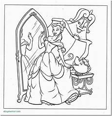 Disney Prinzessin Malvorlagen Ausdrucken Ausmalbilder Disney Fresh Einzigartiges Ausmalbilder