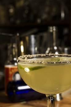 best margarita recipe the last cocktail