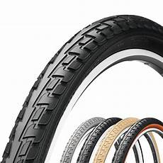 continental ride tour tire 28 inch 700c buy bmo