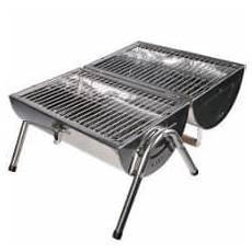 Barbecue Tonneau Nos Conseils Pour En Choisir Jardingue