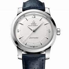 omega seamaster 1948 limited edition watches ablogtowatch