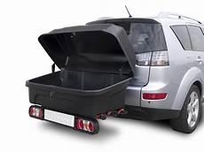 koffer für anhängerkupplung koffer vergleich angebote auf waterige