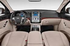 2020 hyundai veracruz 2020 hyundai veracruz price interior and engine rumor