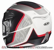 Hjc Rpha 10 Motorcycle Helmet Review