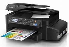 Epson Drucker Test - multifunktionsdrucker test 2018 welcher ist der beste