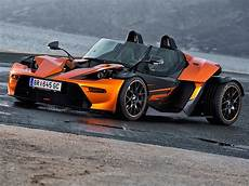 ktm x bow gt specs photos 2013 2014 2015 2016 2017