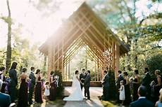caitlyn botanical garden wedding 187 ginn llc