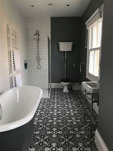 period bathrooms ideas grey period bathroom cast iron bath in 2019 bathroom bathroom small bathroom