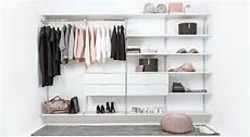 Regalsystem Begehbarer Kleiderschrank - regalsystem kleiderschrank kleiderschranksystem regalraum