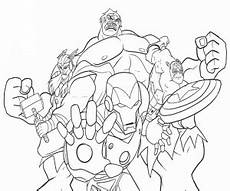 Ironman Malvorlagen Ragnarok Thanos From Coloring Page Free Coloring Pages